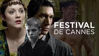 Coproductrice de nombreux films en Europe et dans le monde, ARTE réaffirme son soutien au cinéma d'auteur en proposant une belle programmation dédiée au Festival de Cannes dont la 73eédition est reportée sine die. Au menu, une sélection de longs et courts métrages, distingués ou primés, de documentaires cinéphiles pour fêter à domicile le plus prestigieux des festivals.