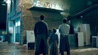 Malgré les coups du sort et les magouilles de leur entourage, trois losers tentent de s'en sortir en ouvrant un restaurant.Entre comédie grinçante et thriller bluesy, une série danoise en huit épisodes créée par Kim Fupzaakeson et Malene Blenkov. Disponible en intégralité du 1 juin au 30 novembre 2020.