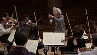 De Jean-Baptiste Lully à Seiji Ozawa en passant parClaudio Monteverdi etMenahem Pressler...Une collection de portraits de grands musiciens qui ont oeuvré, chacun dans son époque, au rayonnement de la musique classique.