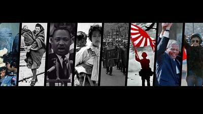 Le XXe siècle et son histoire