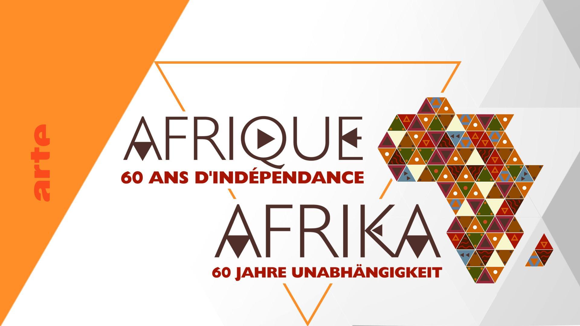 L'Afrique vue par ses jeunes