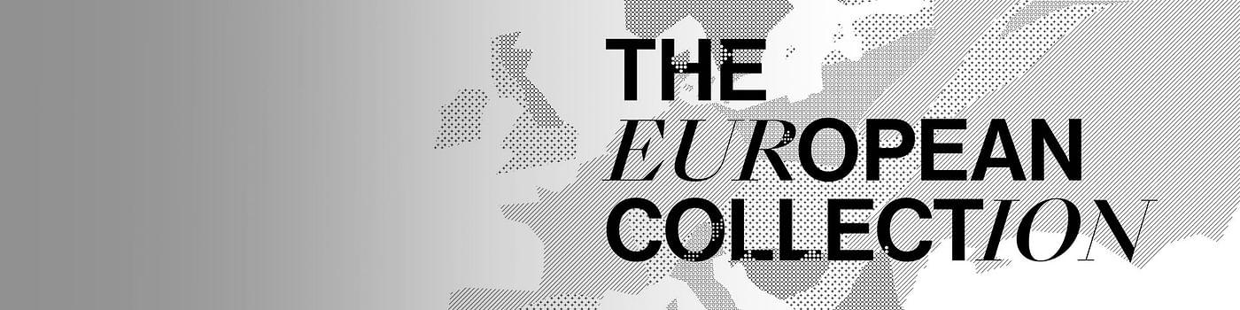 La Collection européenne