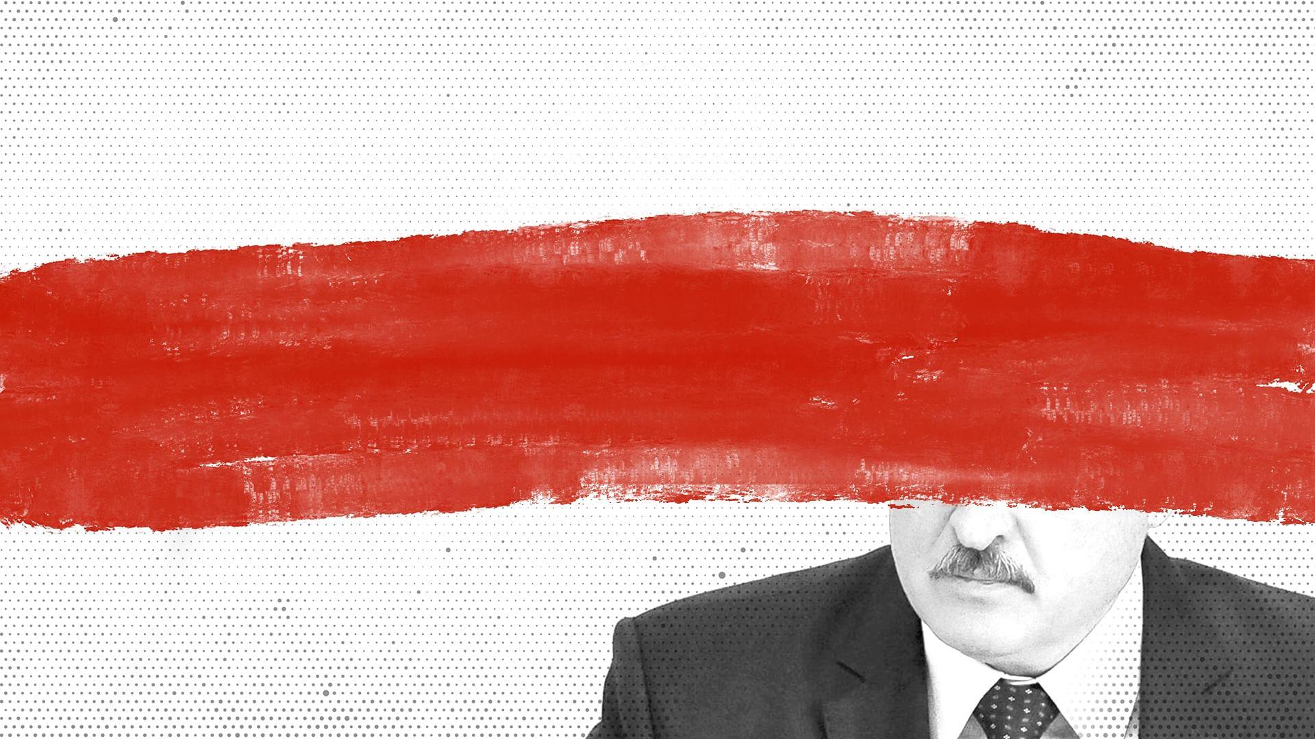 Biélorussie : faire entendre la voix de l'opposition ?