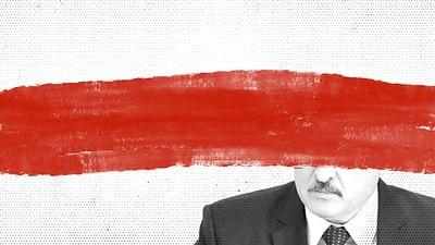 Biélorussie : une contestation sans précédent