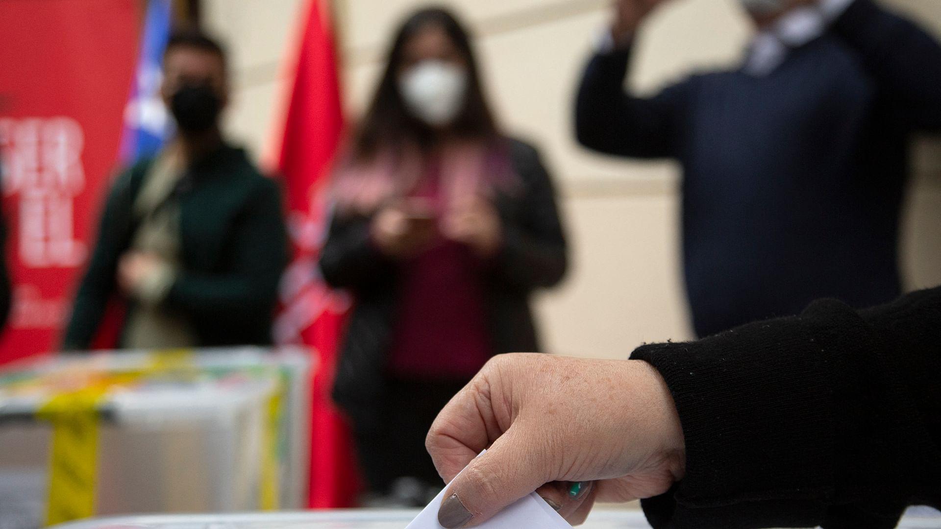 Chili : une nouvelle constitution pour une nouvelle ère