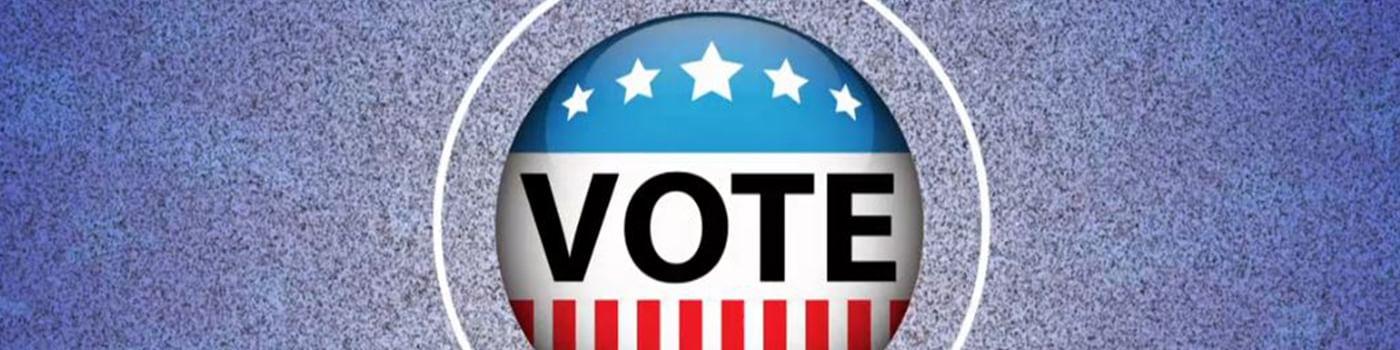 L'élection présidentielle américaine