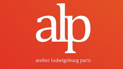 Le site de l'Atelier Ludwigsburg Paris