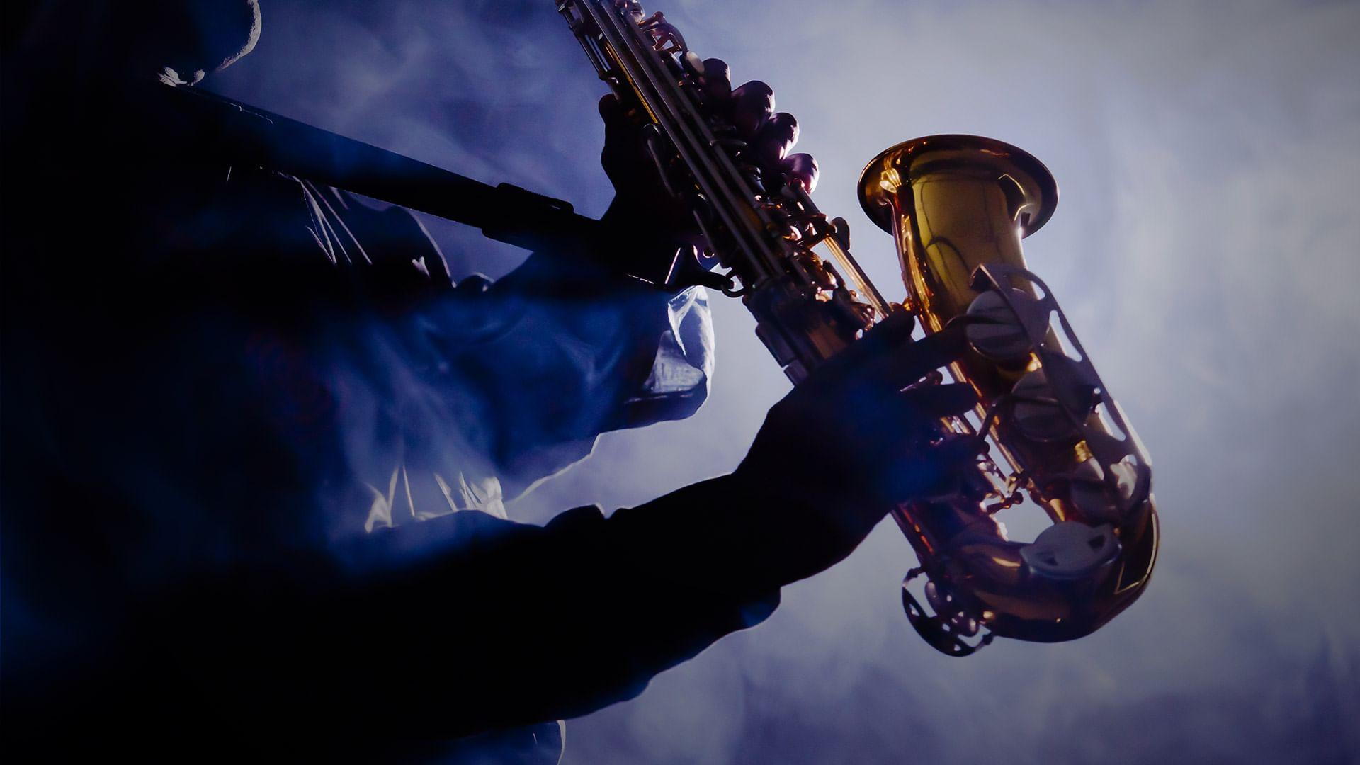 Ça Jazz !