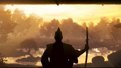 Samurai: la battaglia definitiva