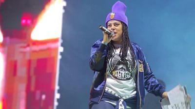 Rap a Ciudad Bolivar