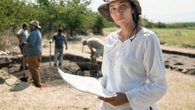 Bulgaria: beni archeologici in pericolo