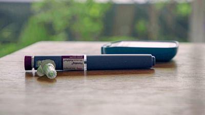Diabete: l'epidemia ordinaria