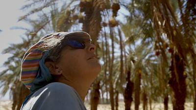 Il kibbutz: l'utopia dei realisti