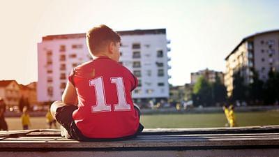 Sport e abusi sessuali: un'inchiesta