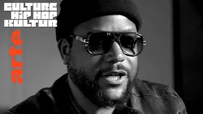 Il sapore dell'asfalto: rap e politica (9/10)