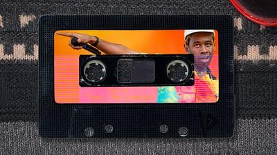 Tyler, the Creator, il Macchiavelli del rap