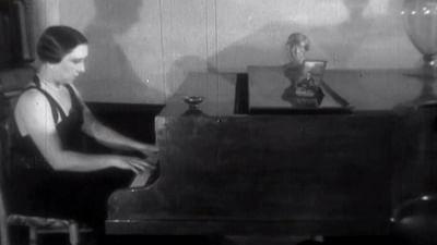 Alma Mahler, la musa di Klimt