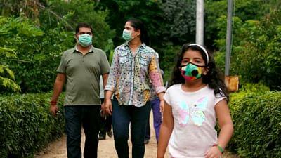 Inquinamento dell'aria: un killer invisibile
