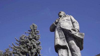 La scomparsa dell'Armata Rossa