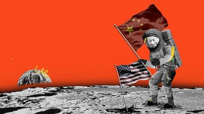 Oggi tutti americani, domani tutti cinesi?