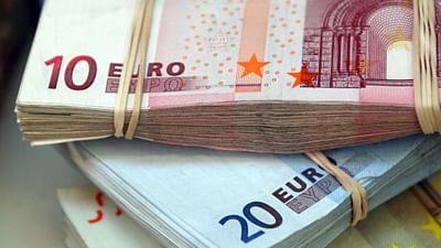 L'euro e la stabilità monetaria