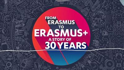 Erasmus e scambi all'estero