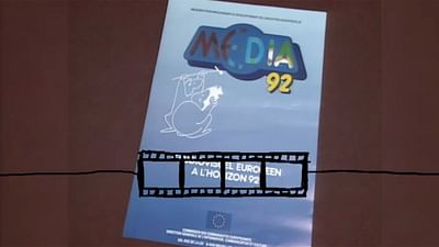 Cinema e audiovisivo