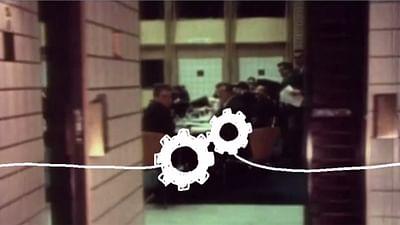I tecnocrati della Commissione