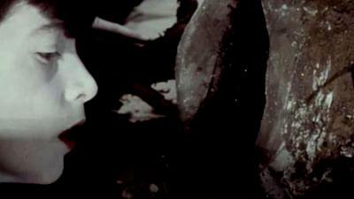 David Lynch e il cinema dei sogni