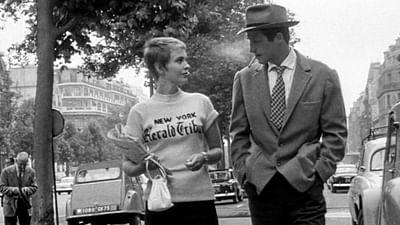Berlinale 70: I grandi classici