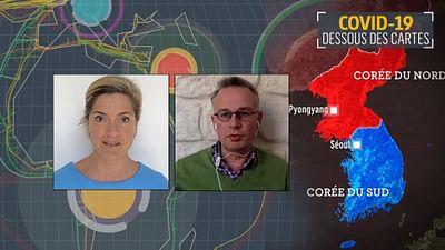 COVID-19: lezioni di geopolitica