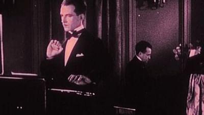 Léon Theremin e le onde magiche di un ingegnere geniale