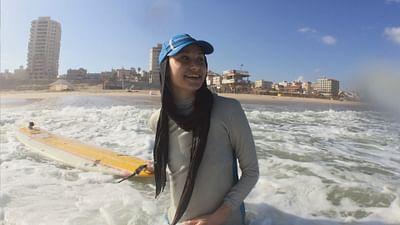 Le ribelli del surf (2/2)