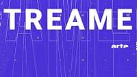 Twitch è la più grande piattaforma di gaming online, con più di un milione di utenti connessi in ogni momento. La popolarità degli Streamers nelle community e il loro successo commerciale hanno raggiunto livelli senza precedenti.
