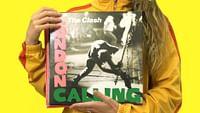 Le copertine dei vinili che hanno segnato la storia della grafica musicale raccontate dai fotografi, illustratori e designer che le hanno concepite.