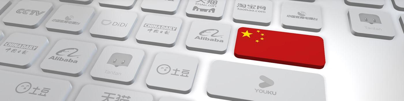 Media e censura a Pechino