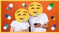 Social network e app come Tinder, Facebook, Instagram, Candy Crush, Snapchat, Twitter e Uber sono concepite per stimolare nel nostro cervello la produzione della dopamina: la molecola che regola le sensazioni di piacere, motivazione e dipendenza. Questa serie è una guida dei meccanismi che ci tengono incollati allo smartphone.
