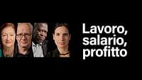 """Gli scrittori Gérard Mordillat e Bertrand Rothé intervistano ricercatori europei, cinesi, americani e africani sui concetti fondamentali dell'economia, rileggendo """"Il Capitale"""" di Karl Marx alla luce della crisi del modello neoliberale."""