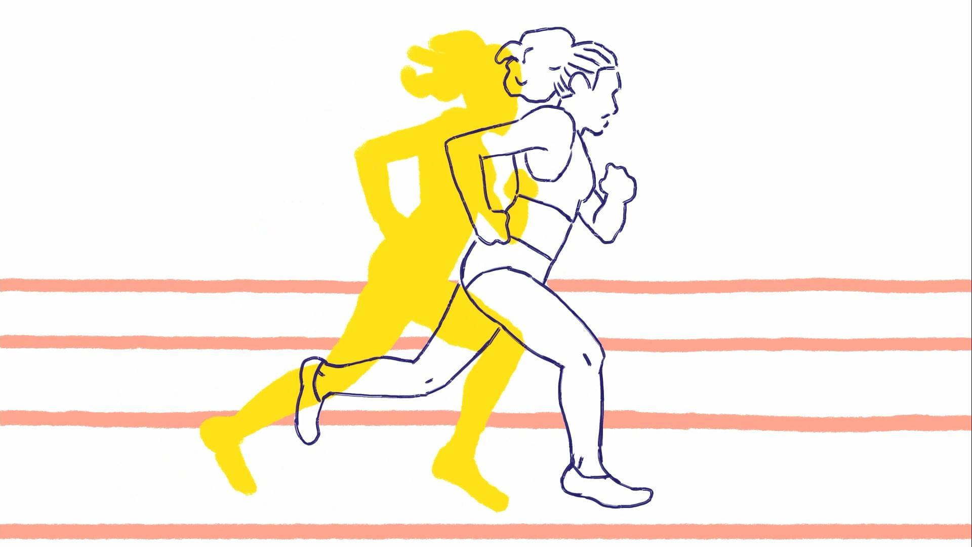 Lo Sport e la Fisica