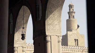 24 września 622: narodziny islamu