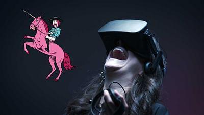 Wirtualne zabawy