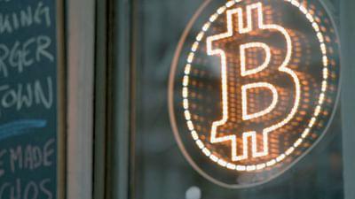Re: Bitcoin milionerzy
