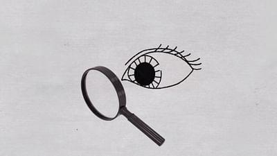 """Czym jest """"obiektywna"""" informacja? (4/5)"""
