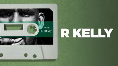 R. Kelly - czy można mu wybaczyć?