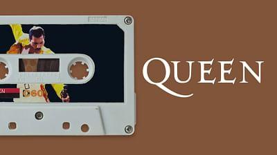 Queen: Freddie Mercury ojcem chrzestnym kultury queer