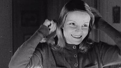 Leonore Heinz, fatalne zauroczenie