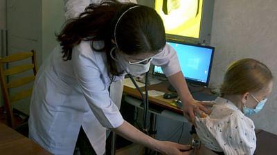 Re: Powrót gruźlicy
