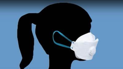 Domowe maski i jak dezynfekować jedzenie