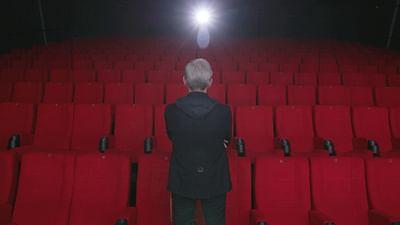 Artyści tęsknią za publicznością