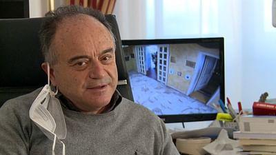 Kalabryjska mafia: dzień sądu